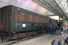 047-Wagon