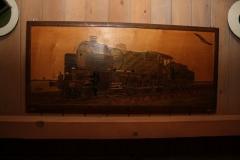 058-Spaanplaatschilderij-locomotief