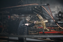 065-Onderhoudsmonteur-locomotief