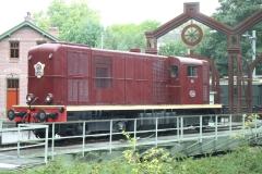 069-Dieselloc