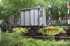 070-Houten-bagagevoertuig