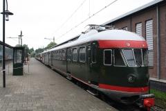 074-Trein