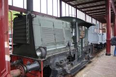 077-Locomotief-311