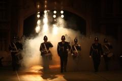 Taptoe-Lommel-023-Koninklijke-Muziekkapel-Politie-Antwerpen