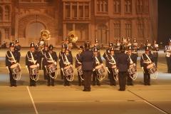 Taptoe-Lommel-026-Koninklijke-Muziekkapel-Politie-Antwerpen