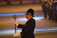 Taptoe-Lommel-028-Koninklijke-Muziekkapel-Politie-Antwerpen