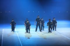 Taptoe-Lommel-042-New-Guard-America-USA