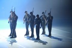 Taptoe-Lommel-044-New-Guard-America-USA