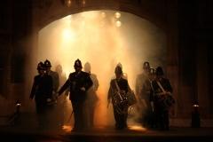 Taptoe-Lommel-045-Koninklijke-Muziekkapel-Politie-Antwerpen