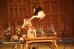 Taptoe-Lommel-052-Flying-Grandpas-Dld