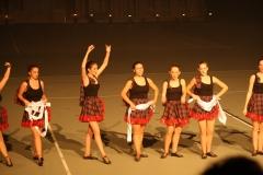 Taptoe-Lommel-054-Highland-Dancers