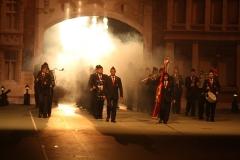 Taptoe-Lommel-064-Sociedad-Musical-Ciudad-de-Torrevisa-Esp