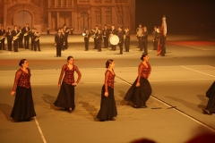 Taptoe-Lommel-067-Sociedad-Musical-Ciudad-de-Torrevisa-Esp