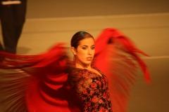 Taptoe-Lommel-068-Sociedad-Musical-Ciudad-de-Torrevisa-Esp