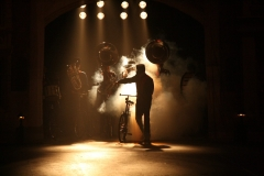 Taptoe-Lommel-085-Bicycle-Showband-Crescendo-NL