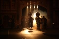 Taptoe-Lommel-087-Bicycle-Showband-Crescendo-Nl