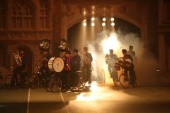 Taptoe-Lommel-088-Bicycle-Showband-Crescendo-NL
