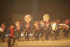 Taptoe-Lommel-089-Bicycle-Showband-Crescendo-NL
