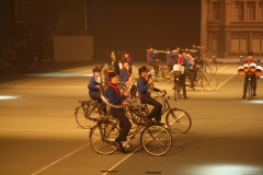Taptoe-Lommel-091-Bicycle-Showband-Crescendo-NL
