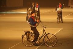 Taptoe-Lommel-092-Bicycle-Showband-Crescendo-NL