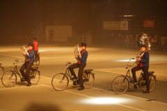 Taptoe-Lommel-093-Bicycle-Showband-Crescendo-NL