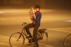 Taptoe-Lommel-094-Bicycle-Showband-Crescendo-NL