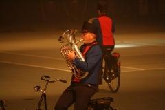 Taptoe-Lommel-095-Bicycle-Showband-Crescendo-NL