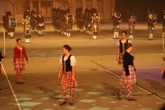 Taptoe-Lommel-102-Scottish-Higland-Dance-Company