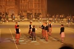 Taptoe-Lommel-103-Scottish-Higland-Dance-Company