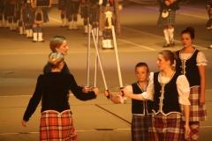 Taptoe-Lommel-104-Scottish-Higland-Dance-Company
