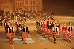 Taptoe-Lommel-105-Scottish-Higland-Dance-Company