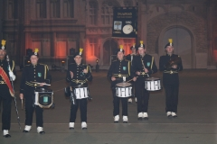 013-Drumband-Hoop-in-de-Toekomst-Lommel