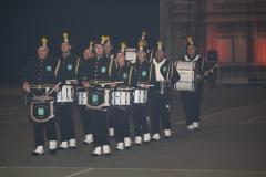 014-Drumband-Hoop-in-de-Toekomst-Lommel