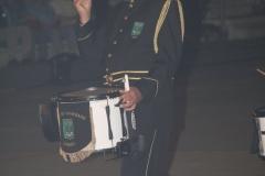 015-Drumband-Hoop-in-de-Toekomst-Lommel