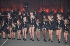 024-Danseressen-bij-Drumband-Hoop-in-de-Toekomst-Lommel
