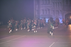 044-Pipes-and-Drums