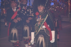 045-Pipes-and-Drums