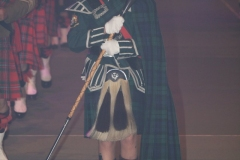 047-Pipes-and-Drums