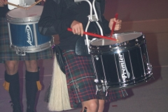 048-Pipes-and-Drums