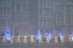 074-Rolschaatsgroep