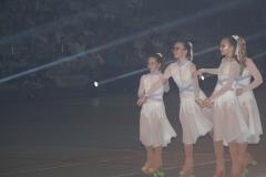 079-Rolschaatsgroep