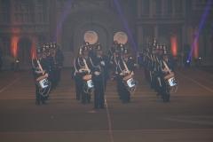 004-Koninklijke-Muziekkapel-Lokale-Politie-Antwerpen