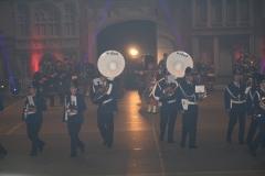 007-Koninklijke-Muziekkapel-Lokale-Politie-Antwerpen