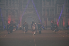 008-Massed-Pipes-and-Drums