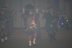 009-Massed-Pipes-and-Drums