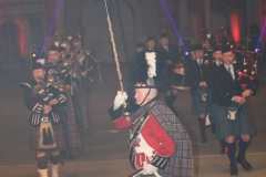 010-Massed-Pipes-and-Drums