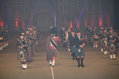 011-Massed-Pipes-and-Drums