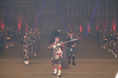 012-Massed-Pipes-and-Drums