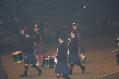 013-Massed-Pipes-and-Drums