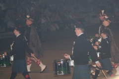 014-Massed-Pipes-and-Drums
